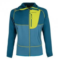 Bluza tehnica La Sportiva Source Hoody