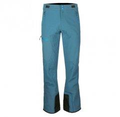 Pantaloni La Sportiva Roy Pant M