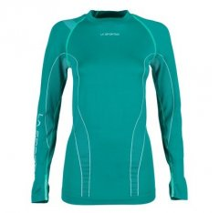 Bluza tehnica La Sportiva Neptune Wm's 2.0