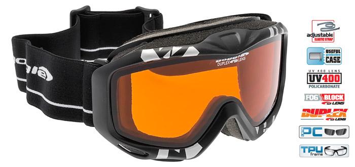 Goggle H9761