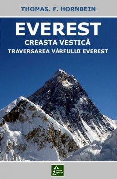 Cărți de literatură montană