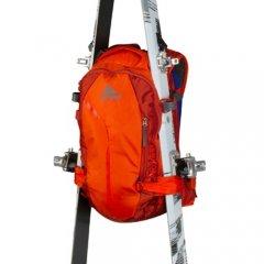 Rucsacuri pentru snowboard și schi