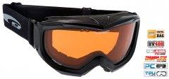 Goggle H5401 Vertigo