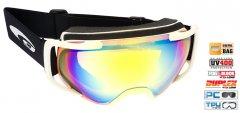 Ochelari de schi Goggle H770 Cosmo