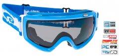 Ochelari de schi Goggle H842 Zephir