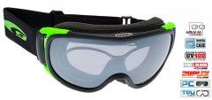 Goggle H8712R Natty