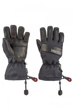 Manusi Marmot Baker Glove Gore-Tex