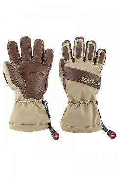 Baker Glove Desert Khaki