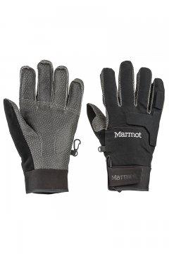 Manusi Marmot XT Glove