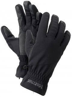 Manusi Marmot Evolution Gloves