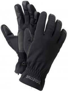 Manusi Marmot Evolution Gloves