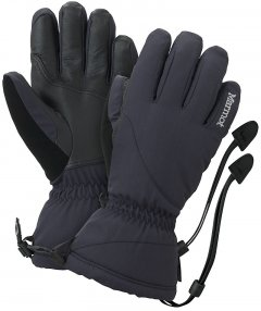 Manusi Marmot Flurry Glove Wm's