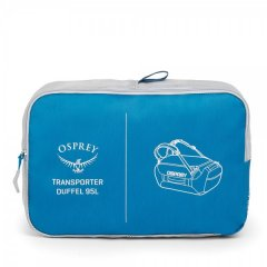 transporter95side4kingfisherblue