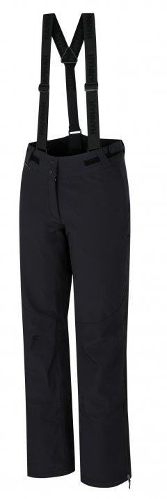 Pantaloni de schi Hannah Cavali Wm's