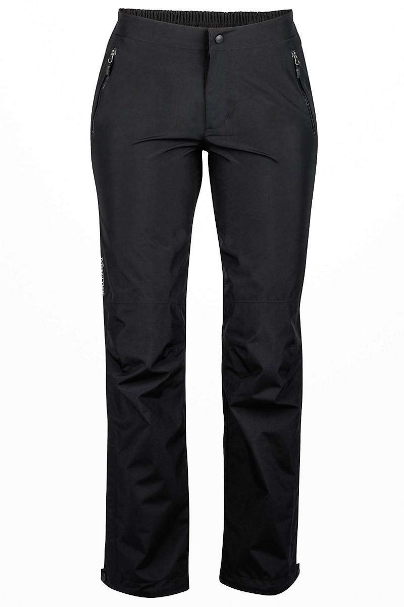 Minimalist pants Wms