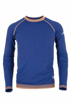 Bluza de corp Milo Under Shirt
