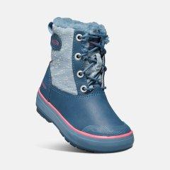 Cizme Keen Elsa Boot JR