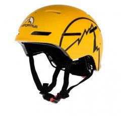 Casca Schi La Sportiva Combo Helmet