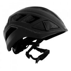 Casca schi La Sportiva Mulaz Helmet