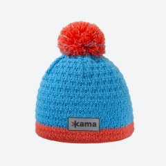 Caciula Kama B71