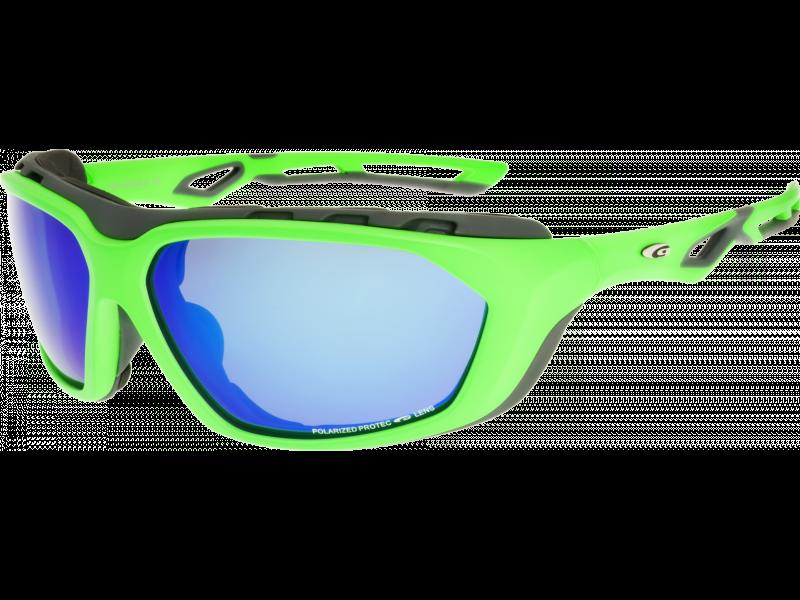 Goggle T4113P Venturo