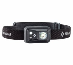 Frontala Black Diamond Spot, 300 lumeni
