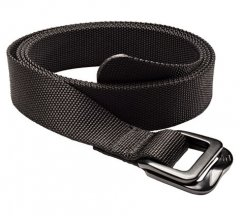 Curea Black Diamond Beta Belt