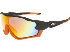 Ochelari de soare Goggle T329 Storm
