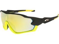 Goggle T3292 Storm