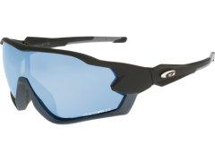 Goggle T3293 Storm