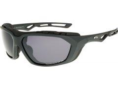 Goggle T4111P Venturo