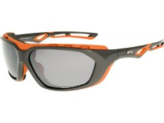 Ochelari de soare Goggle T411-P Venturo