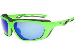 Ochelari de soare Goggle T411-Polarizati
