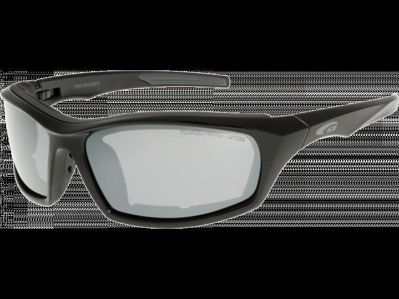 Goggle T7011P Kover P