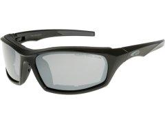 Ochelari de soare Goggle T701-P Kover P