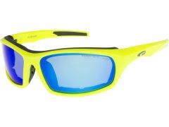 Goggle T7013P Kover P