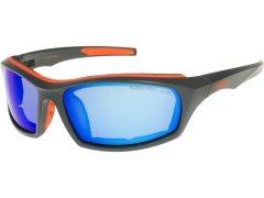 Goggle T7014P Kover P