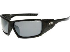 Ochelari de soare Goggle T750-P Breeze P, cat.4
