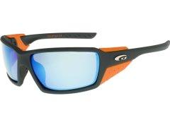 Goggle T7503P Breeze P
