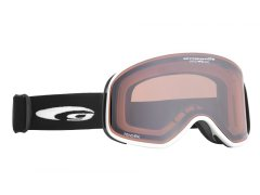 Goggle H8943 Fender