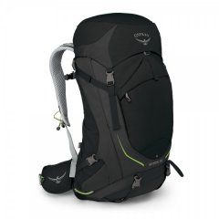 Rucsac Osprey Stratos 50 new 2017