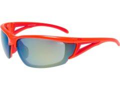 Ochelari de soare Goggle E374 Lynx