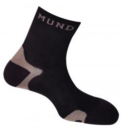 Mund Bike Winter black