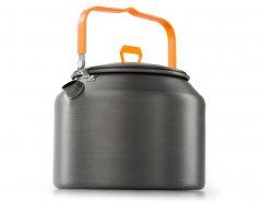 Ceainic GSI Halulite Tea Kettle 1.8L