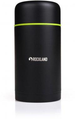 Termos pentru alimente Rockland Comet 1L