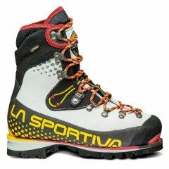 Bocanci La Sportiva Nepal Cube Gore-Tex® Wm's