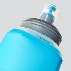 Ultraflask Blue1