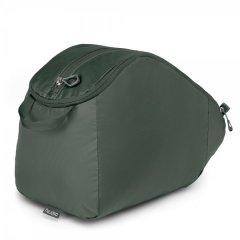 Osprey Ultralight Boot Cube2