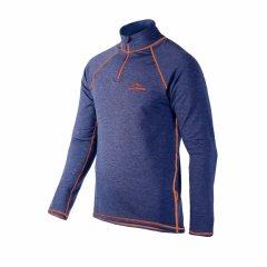 Bluza de corp Fjord Nansen Halsa Golf Men