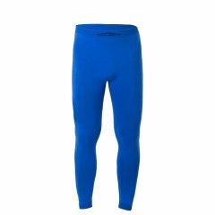 Pantaloni de corp Fjord Nansen Merino Leggins Men